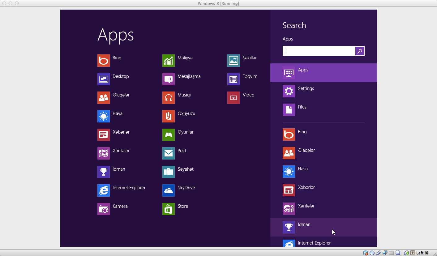 Windows 8 [Running] 02-02-2013 20:23